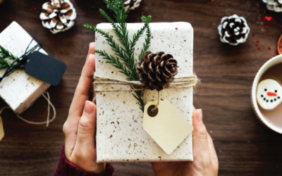 Co-Worker Gift Giving Guide